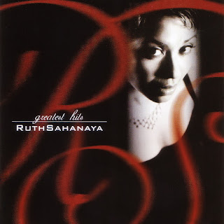 Ruth Sahanaya - Greatest Hits - EP on iTunes