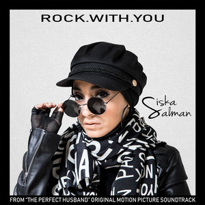 Siska Salman - Rock with You