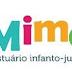 Loja Mima