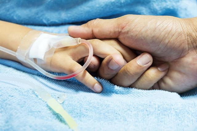 Ketahui Jenis Kanker Darah yang Paling Umum (Leukimia, Limfoma, dan Myeloma)