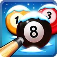 تحميل لعبة بلياردو 8 بول مجانا Download 8 Ball Pool free