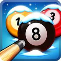 تنزيل 8 Ball Pool