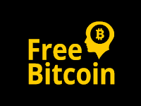 How would you get bitcoins for FREE?