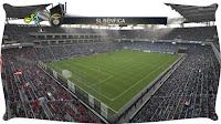 FIFA 15 Free Download PC Game Screenshot 1