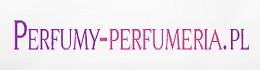 http://www.perfumy-perfumeria.pl/