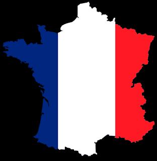 Free Iptv List M3u France 20/10/2017
