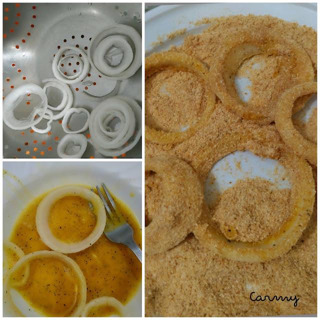 anelli-fritti-cipolla