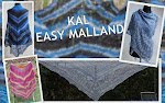KAL EASY MALLAND