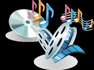 تحميل برنامج video to video converter محول الفيديو