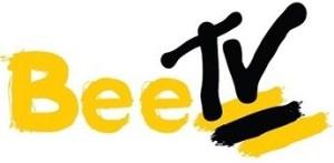 BeeTV MOD Premium Apk Terbaru