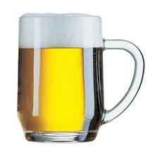 Cerveza De Súper