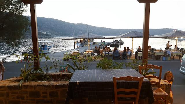 chios, sakız adası, yunanistan, greece, yunan adası, ne yapılır, nerede kalınır, mesta, pyrgi, olympi, köy, agia dynami, glari, mersinidi, feribot, sunrise, çeşme, gezi, liman