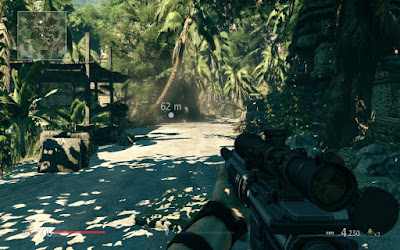 Download Sniper Ghost Warrior Gold Full Version