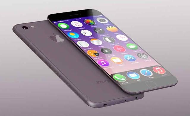 Apple iphone 7 Plus price