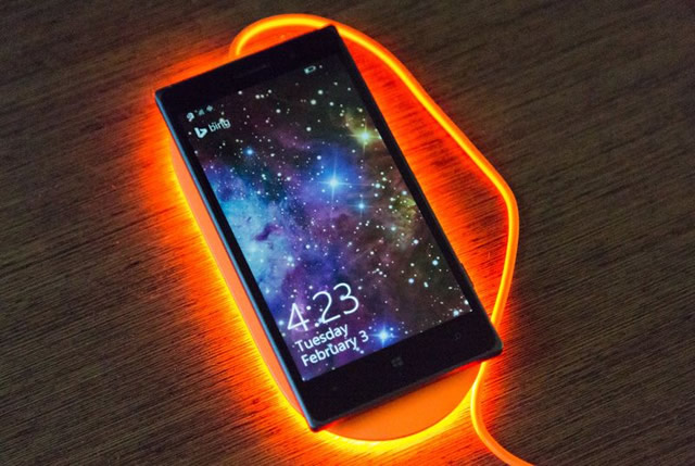 Wireless charging is finally going to be done