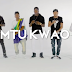 New AUDIO | Spidoch Band - Mtu Kwao | Download