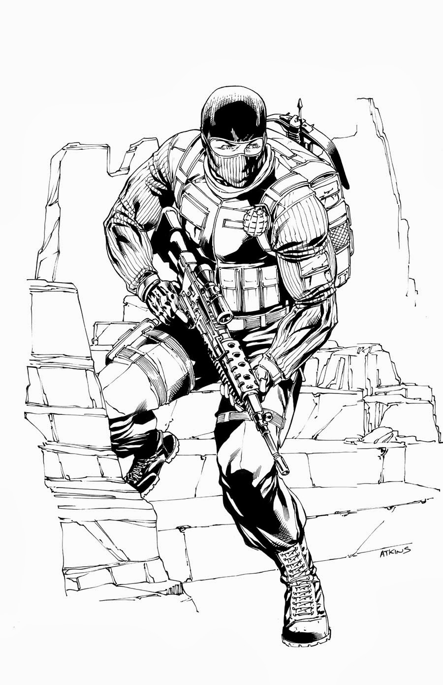 gi joe coloring pages.html