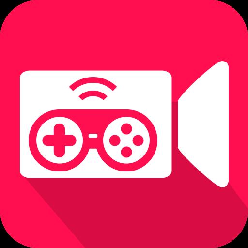 Software Game/Screen Record Terbaik Untuk PC 2016 | ReddSoft