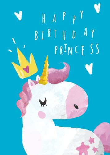 happy-birthday-princess