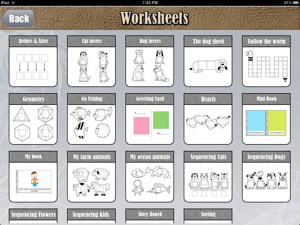 Introducing Custom Boards App
