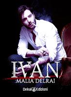 https://lindabertasi.blogspot.com/2018/06/cover-reveal-ivan-di-malia-delrai.html