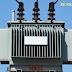 Các giải pháp bảo trì cho máy biến áp