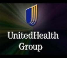 UNITED HEALTH GROUP  HIRING FRESHERS