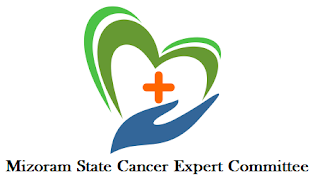 Mizoram State Cancer Expert Committee
