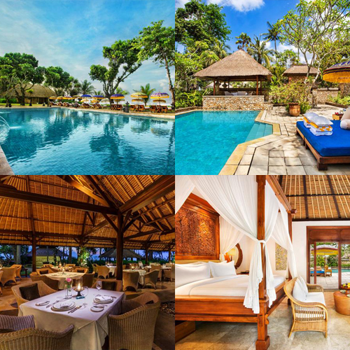 10 Top Best Hotels In Seminyak Bali
