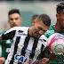 Palmeiras enfrenta o Santos na semifinal do Paulistão