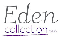 https://www.facebook.com/EdenCollectionCity/
