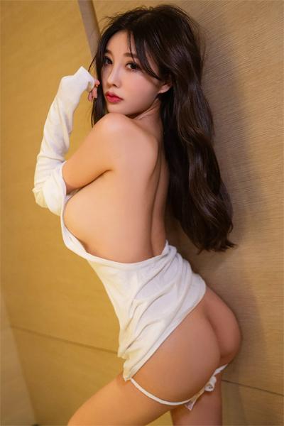 [XIUREN秀人网] 2018.12.13 NO.1266 杨晨晨sugar