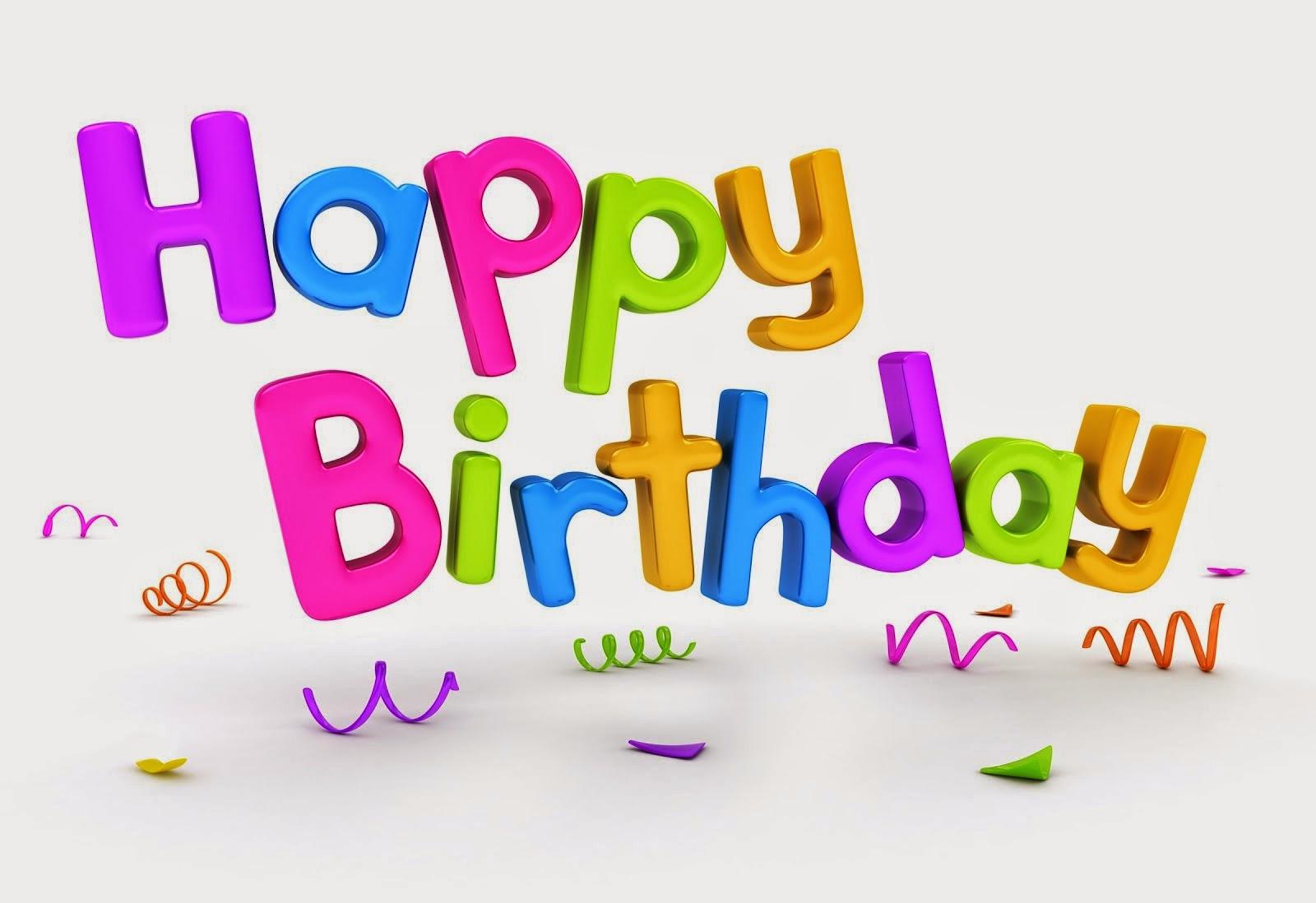 Ucapan Selamat Ulang Tahun Untuk Eyang Ucapan Selamat