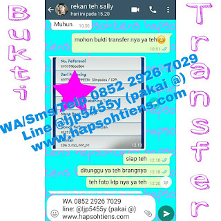 Hub. Siti +6285229267029(SMS/Telpon/WA) Pembesar Payudara Tiens  Pangkal Pinang Bukti Transfer Distributor Agen Stokis Cabang Toko Resmi Tiens Syariah Indonesia