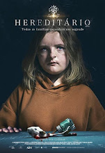 Hereditário – Blu-ray Rip 720p | 1080p Torrent Dublado / Dual Áudio (2018)