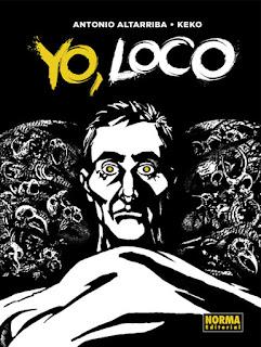 https://nuevavalquirias.com/yo-loco.html