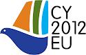 CY 2012 EU
