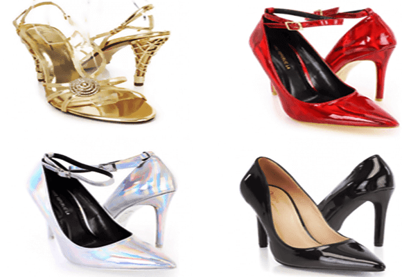 Universo-calçados-saltos