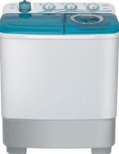 Harga Mesin Cuci 2 Tabung Semua Merk Terbaru