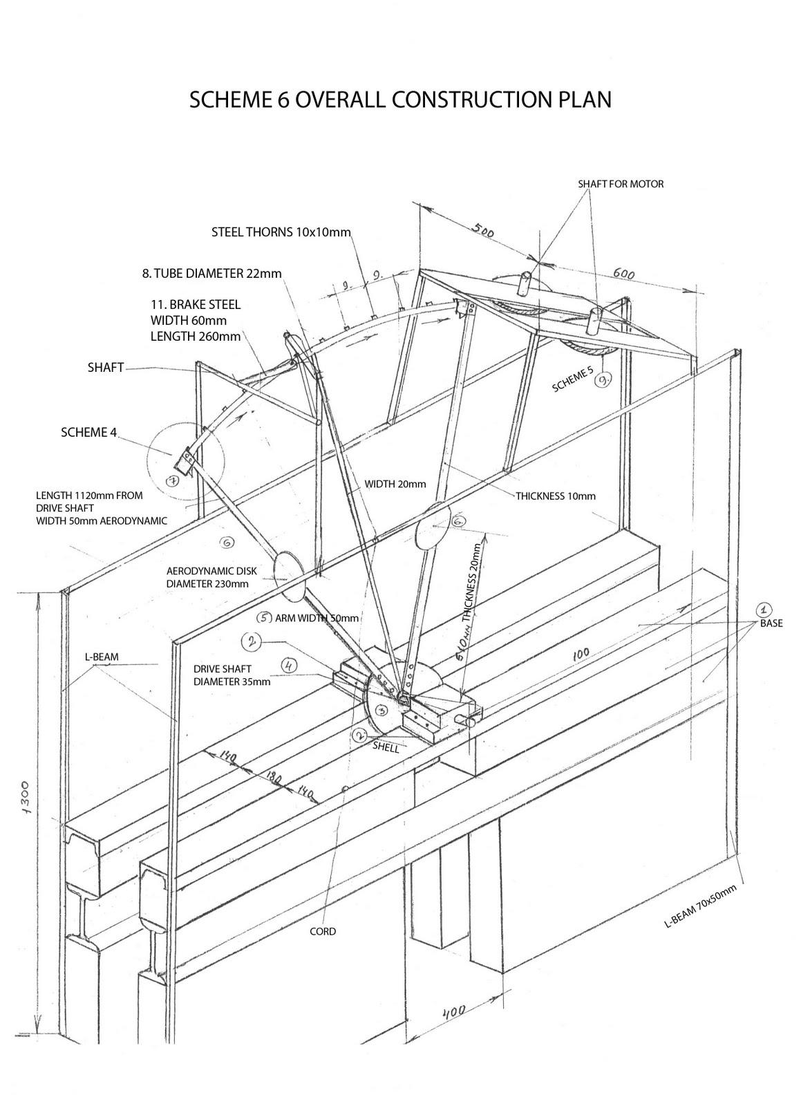 investigaciones energ as libres y otros sistemas 1959 Ford Taunus por ltimo un v deo muy interesante