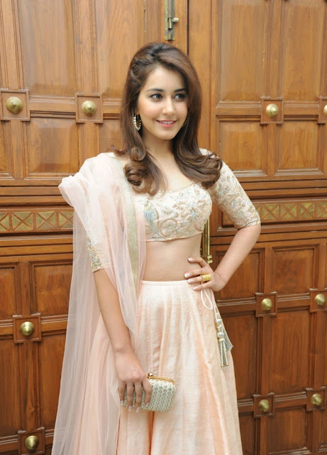 rashi khanna looking sexy hot huge tits covered in sexy choli 6 - Rashi Khanna Hottest Navel Images-Sexiest Photo Gallery HD Pictures All in One Collection