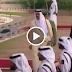 Katar'da Paylaşım Rekoru Kıran Video