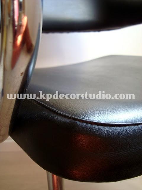 venta silla años 70, butaca antigua, silla vintage, tienda decoración online