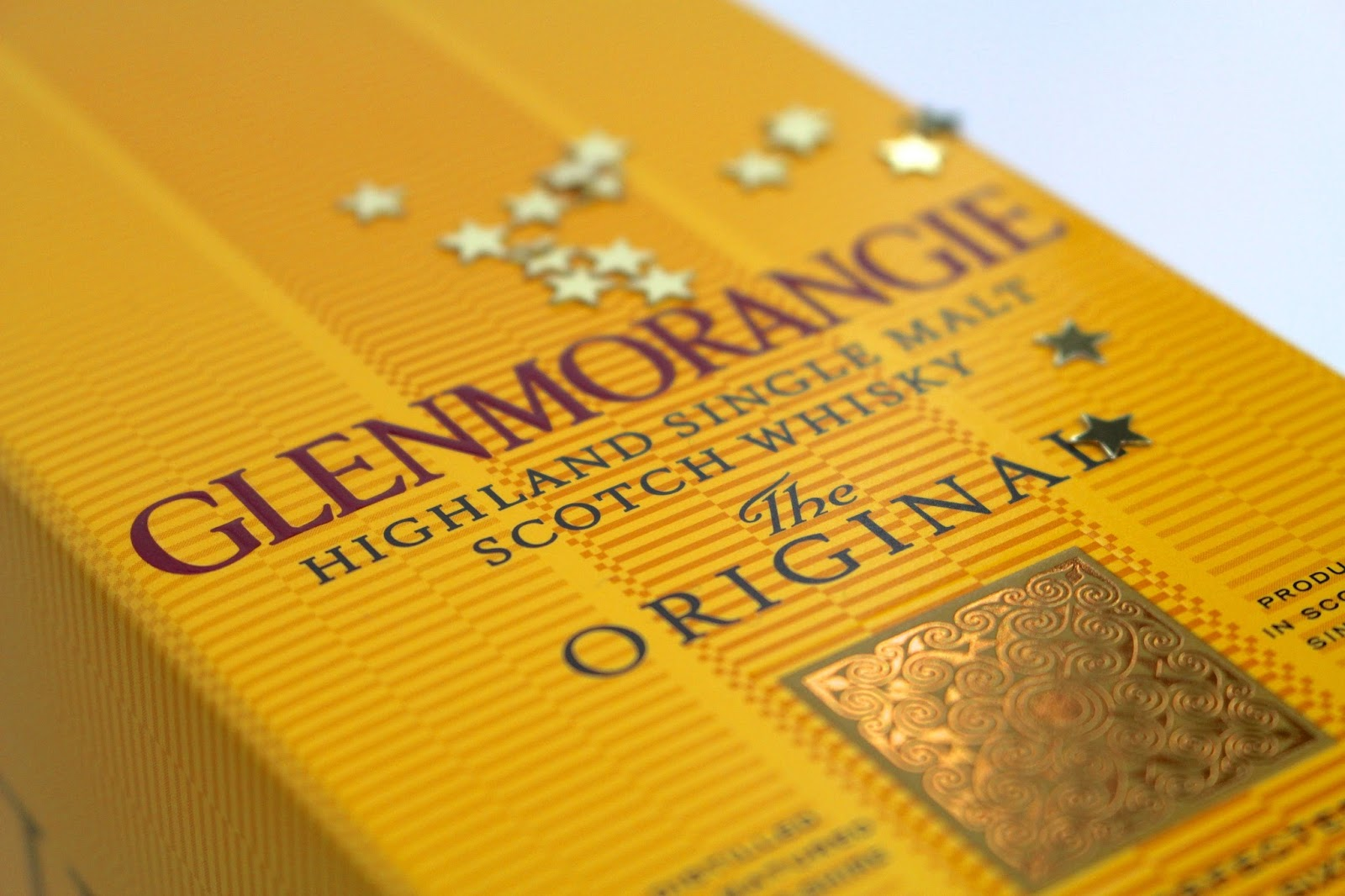 single malt scotch whisky gift