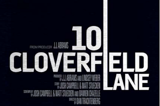 sinopsis cloverfield 2 cloverfield synopsis