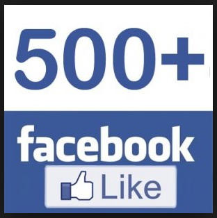 500 Likes Auto Liker App Download - Apk Winner