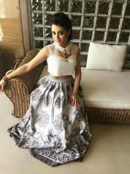 Trisha Krishnan pics ,Trisha Krishnan hot pics ,Trisha Krishnan latest images,Trisha Krishnan news,Trisha Krishnan wallpapers, South Indian Actress.
