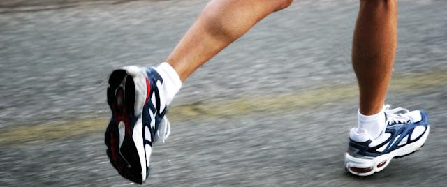 Αθλητικά Ανδρικά Παπούτσια