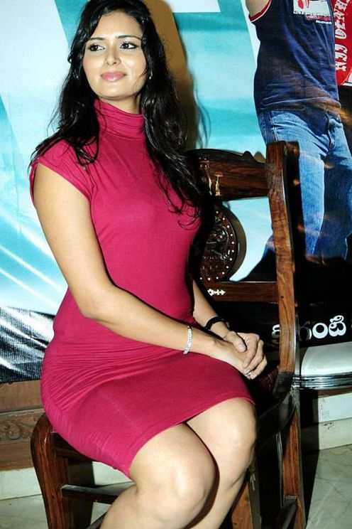 thighs and Tamil sexy legs actress