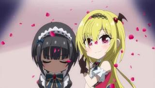 Cinderella Girls Gekijou: Climax Season – Episódio 13